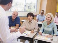Atención social a enfermos mentales | Asociación Salud Mental Móstoles